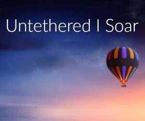 Untethered I Sour